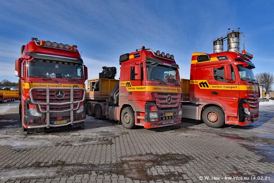 20210214-Martens-Venray-00102.jpg
