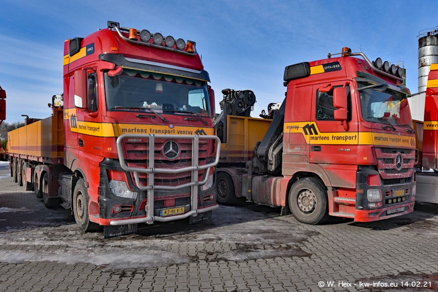 20210214-Martens-Venray-00105.jpg