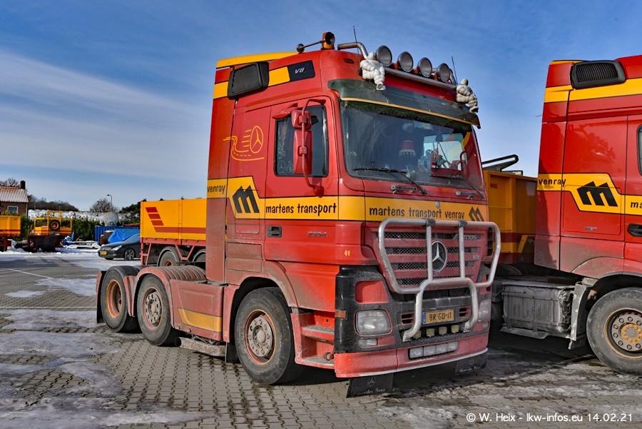 20210214-Martens-Venray-00109.jpg
