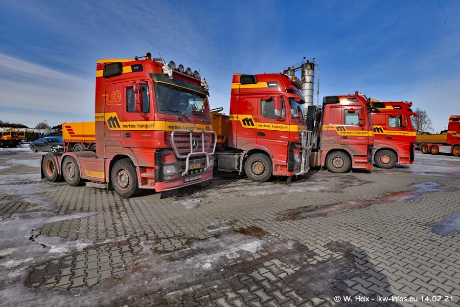 20210214-Martens-Venray-00110.jpg