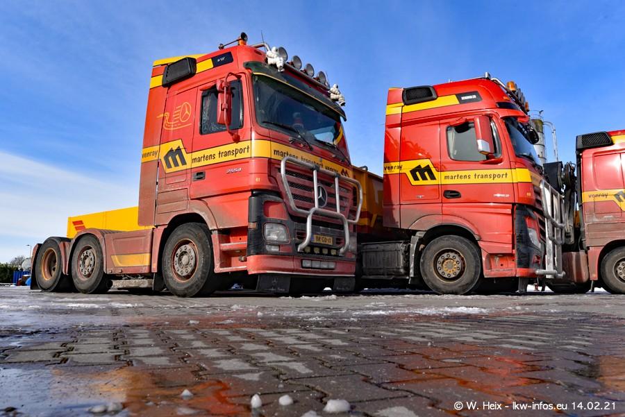 20210214-Martens-Venray-00112.jpg