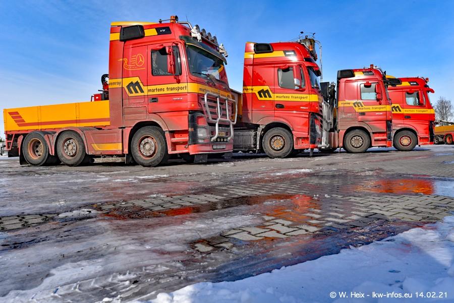 20210214-Martens-Venray-00115.jpg