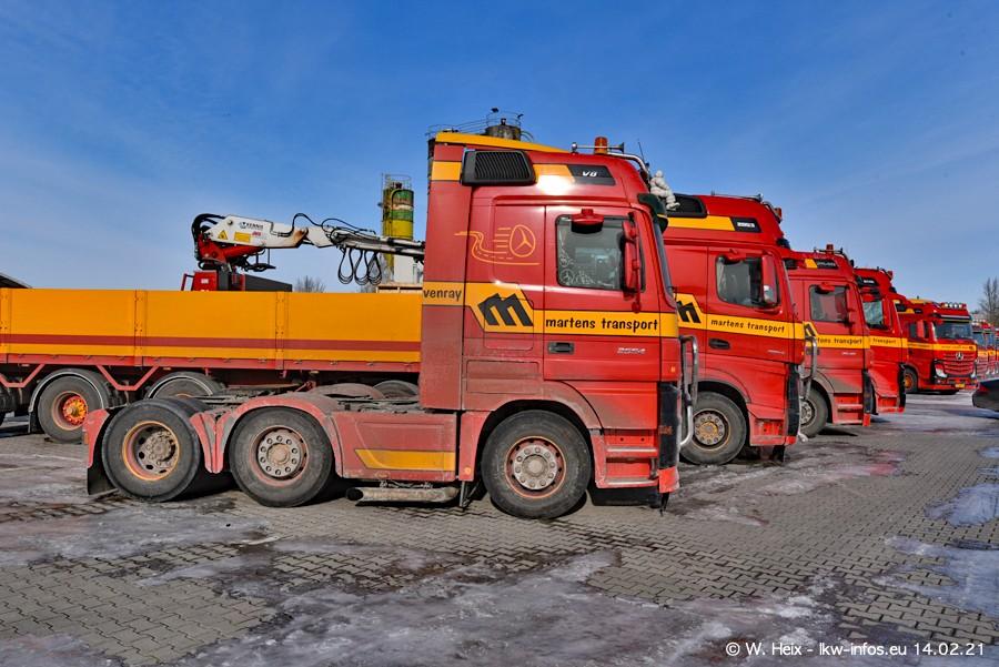 20210214-Martens-Venray-00116.jpg