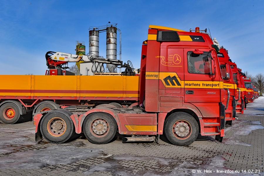 20210214-Martens-Venray-00117.jpg