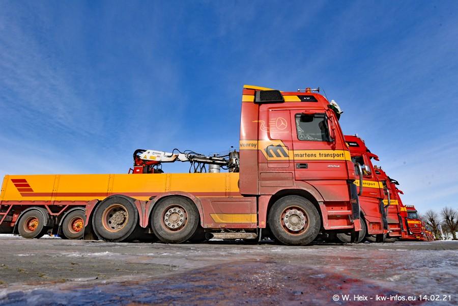 20210214-Martens-Venray-00118.jpg
