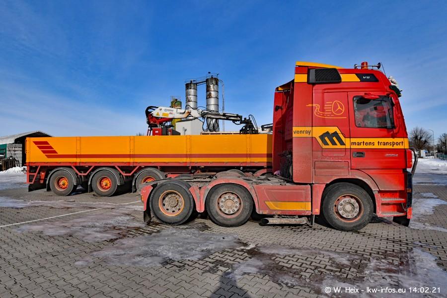 20210214-Martens-Venray-00119.jpg