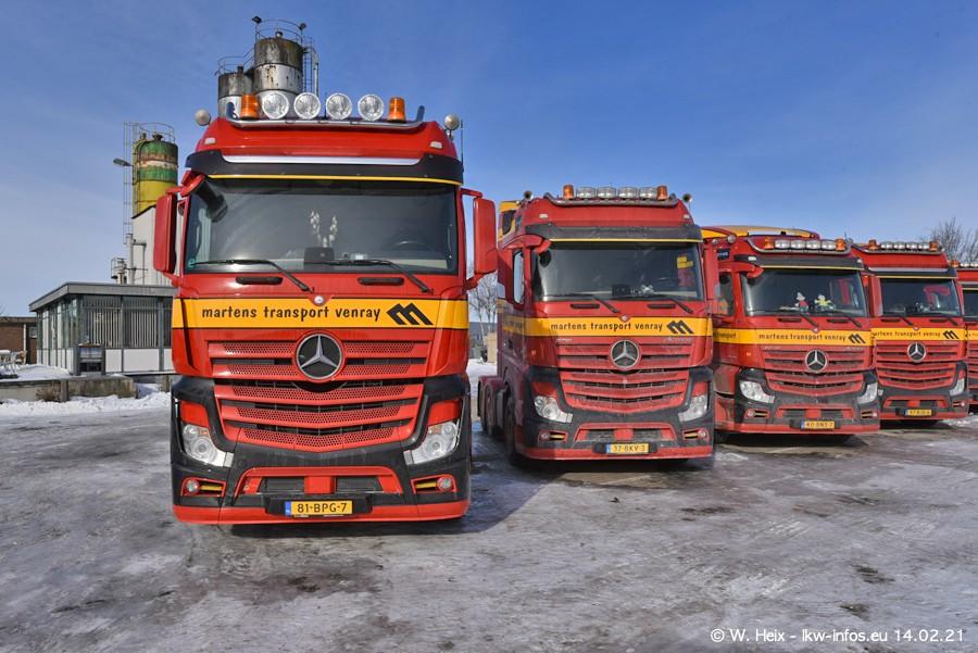 20210214-Martens-Venray-00122.jpg