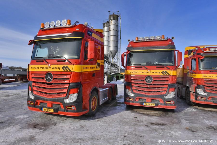 20210214-Martens-Venray-00124.jpg