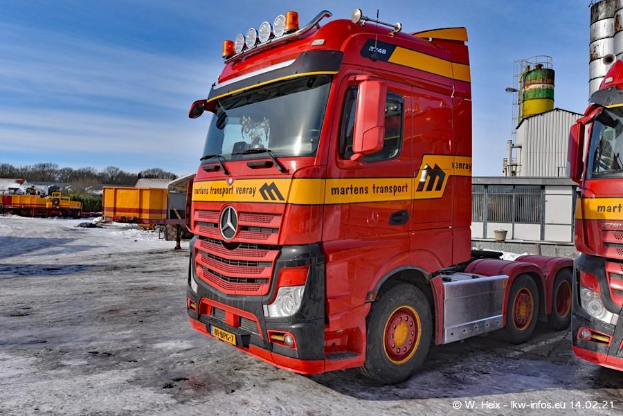 20210214-Martens-Venray-00128.jpg