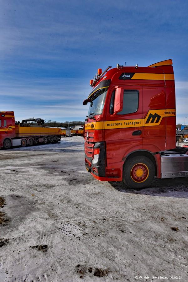 20210214-Martens-Venray-00130.jpg