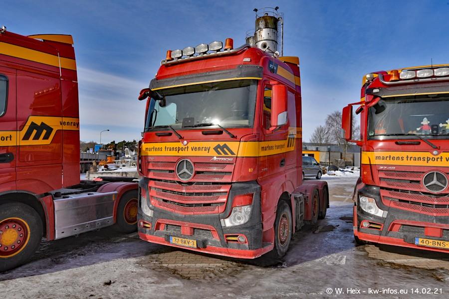 20210214-Martens-Venray-00131.jpg