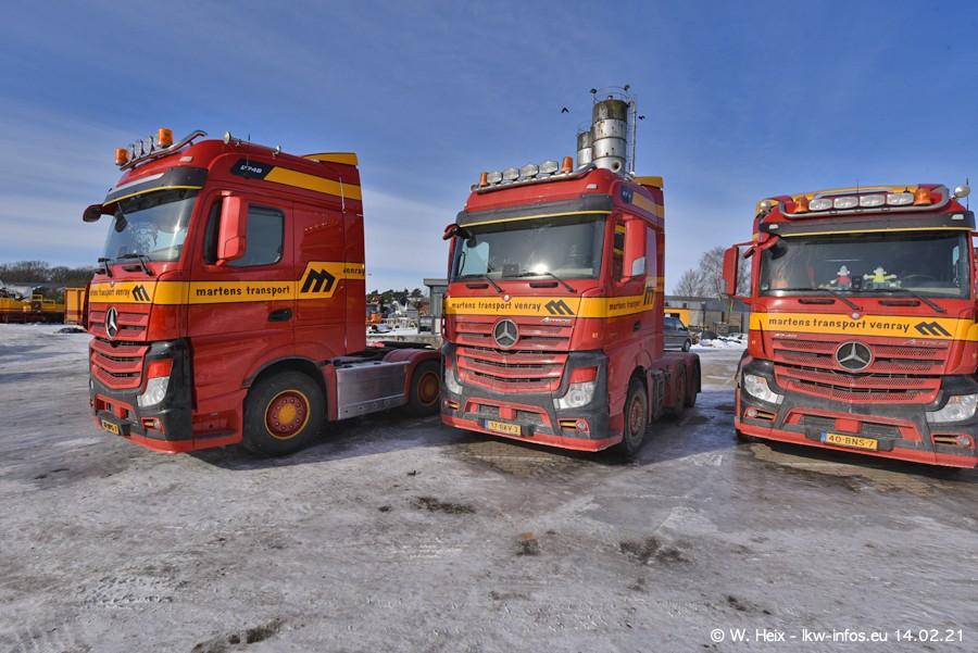 20210214-Martens-Venray-00136.jpg
