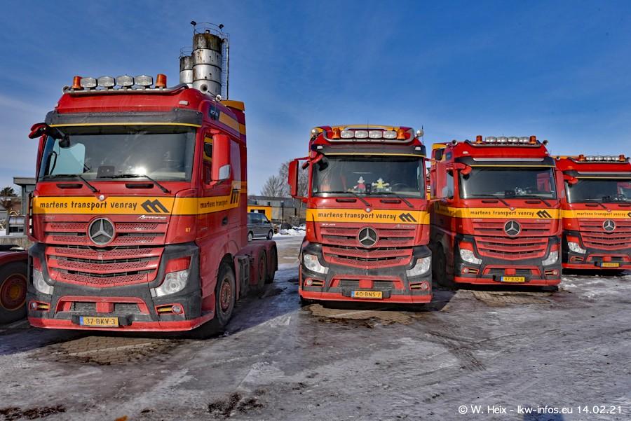 20210214-Martens-Venray-00137.jpg