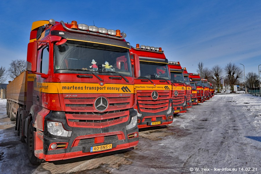 20210214-Martens-Venray-00138.jpg