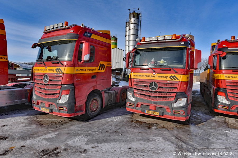 20210214-Martens-Venray-00141.jpg