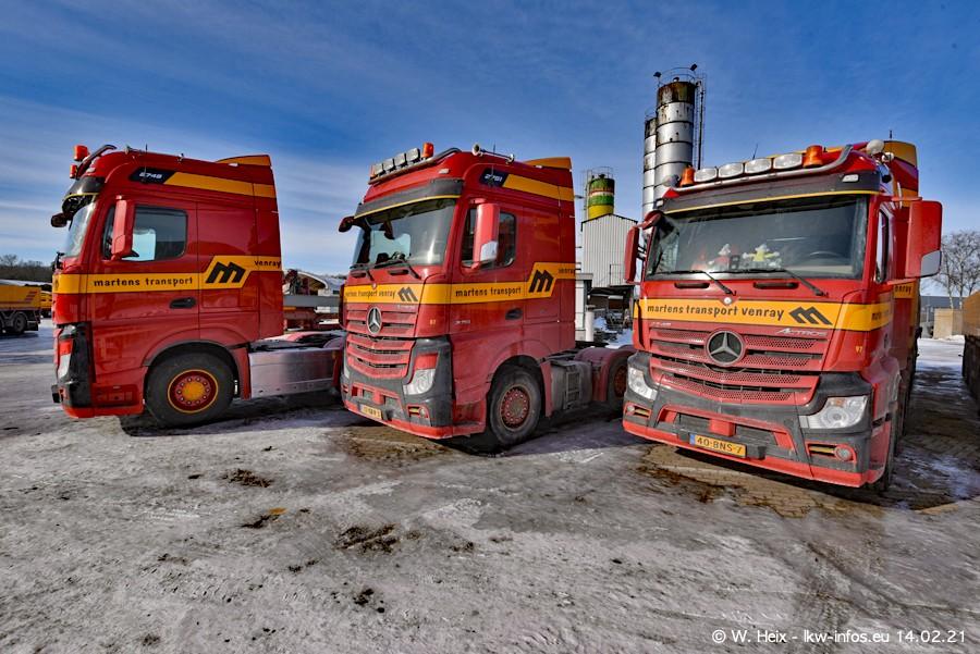 20210214-Martens-Venray-00142.jpg