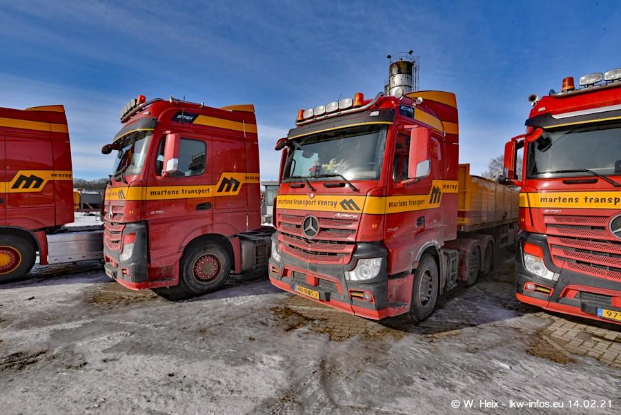 20210214-Martens-Venray-00143.jpg