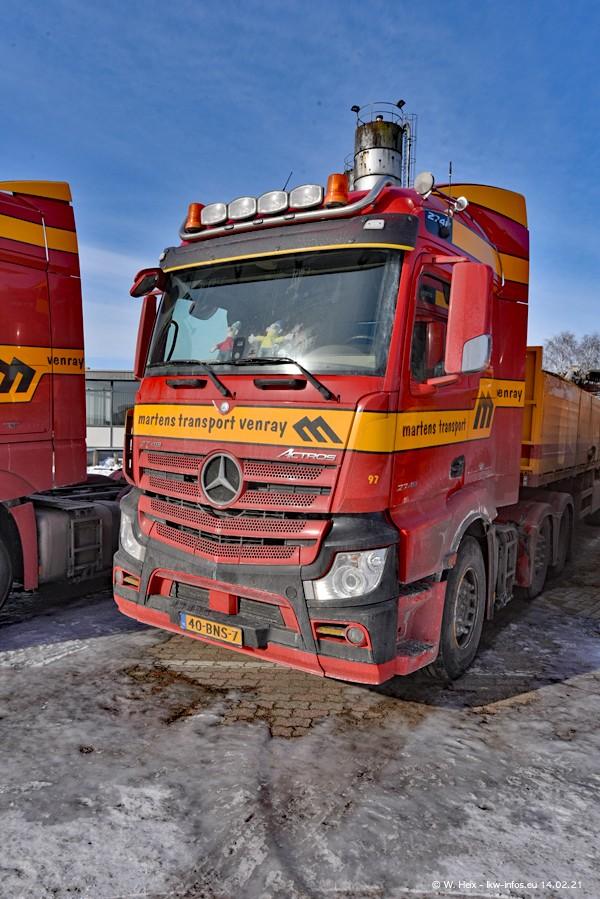 20210214-Martens-Venray-00144.jpg
