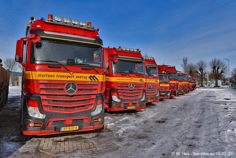 20210214-Martens-Venray-00145.jpg