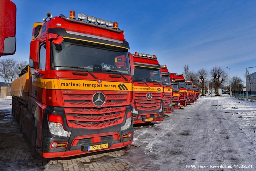20210214-Martens-Venray-00146.jpg