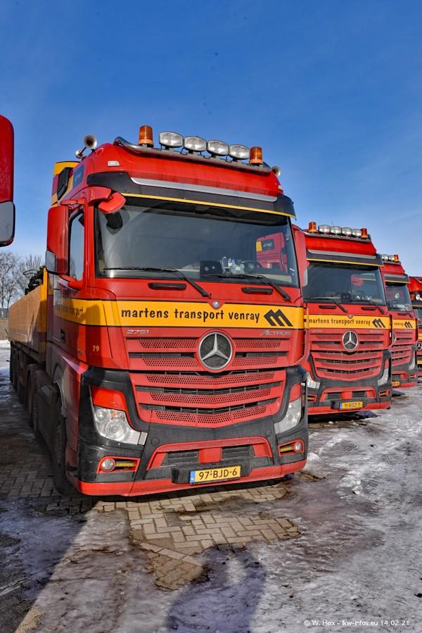 20210214-Martens-Venray-00147.jpg