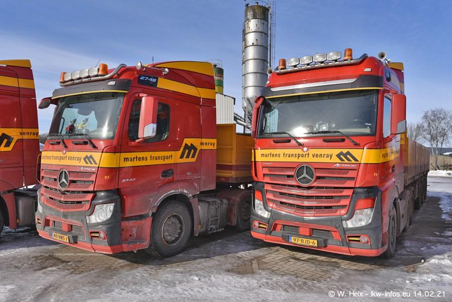 20210214-Martens-Venray-00158.jpg