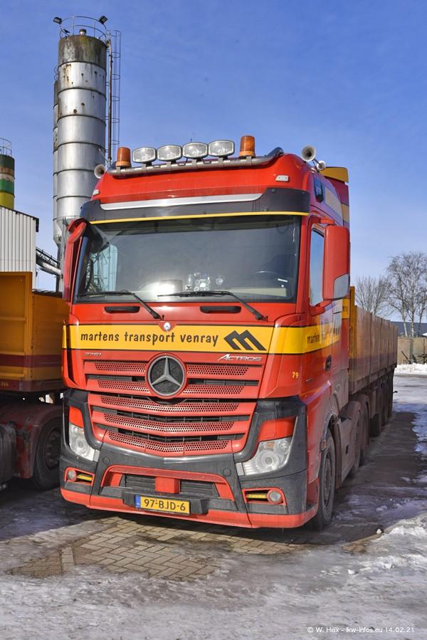 20210214-Martens-Venray-00159.jpg
