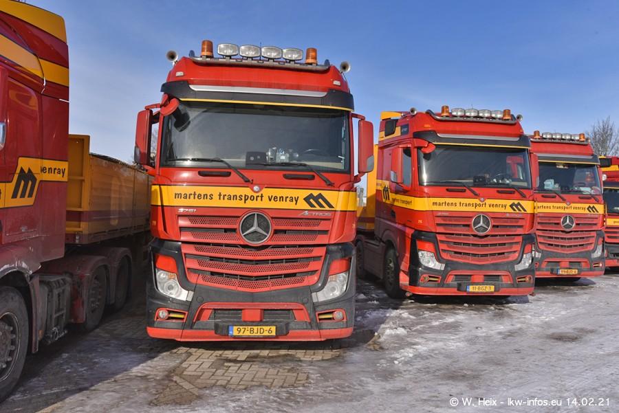 20210214-Martens-Venray-00160.jpg