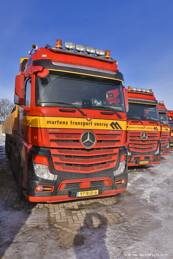 20210214-Martens-Venray-00162.jpg