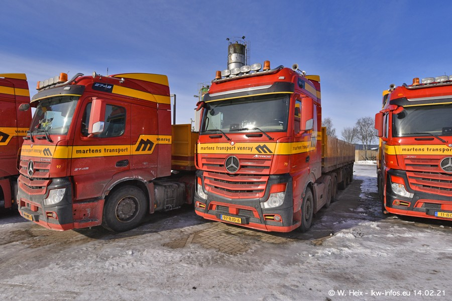 20210214-Martens-Venray-00163.jpg