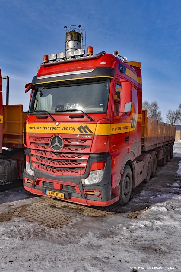20210214-Martens-Venray-00164.jpg