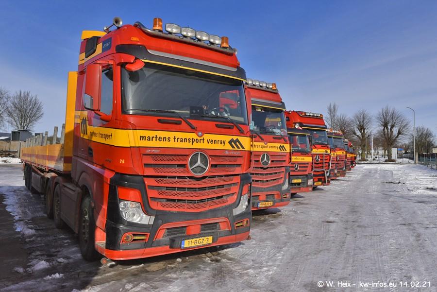 20210214-Martens-Venray-00166.jpg