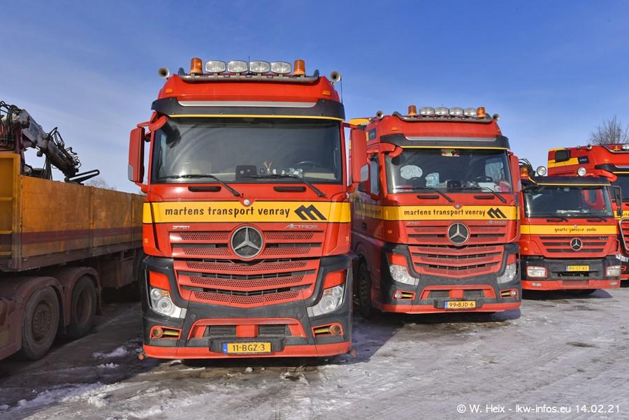 20210214-Martens-Venray-00170.jpg