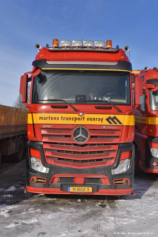 20210214-Martens-Venray-00171.jpg