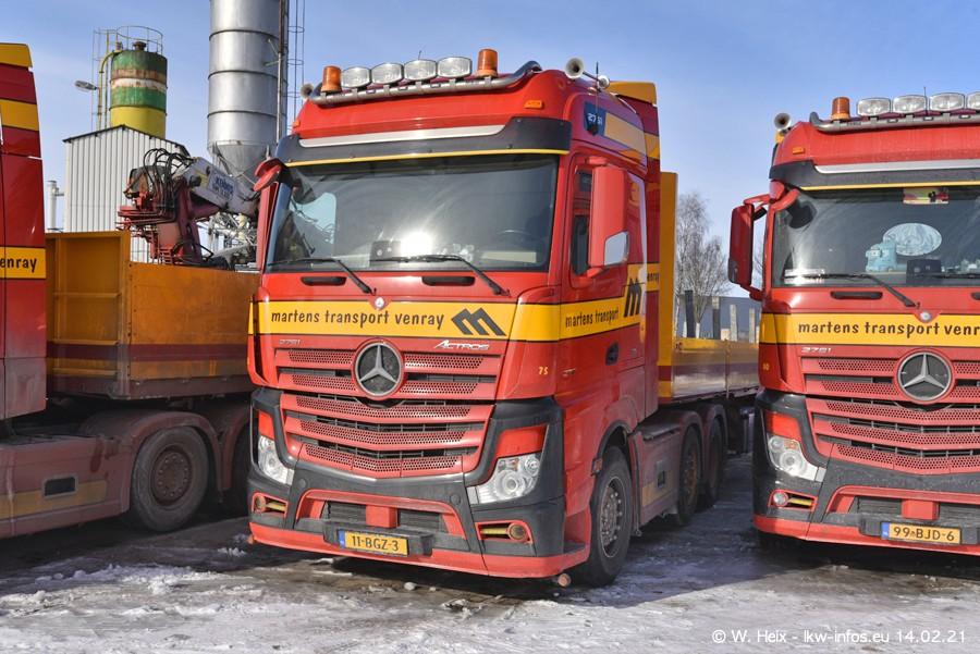 20210214-Martens-Venray-00173.jpg