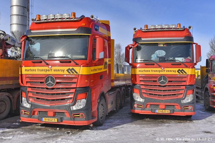 20210214-Martens-Venray-00174.jpg