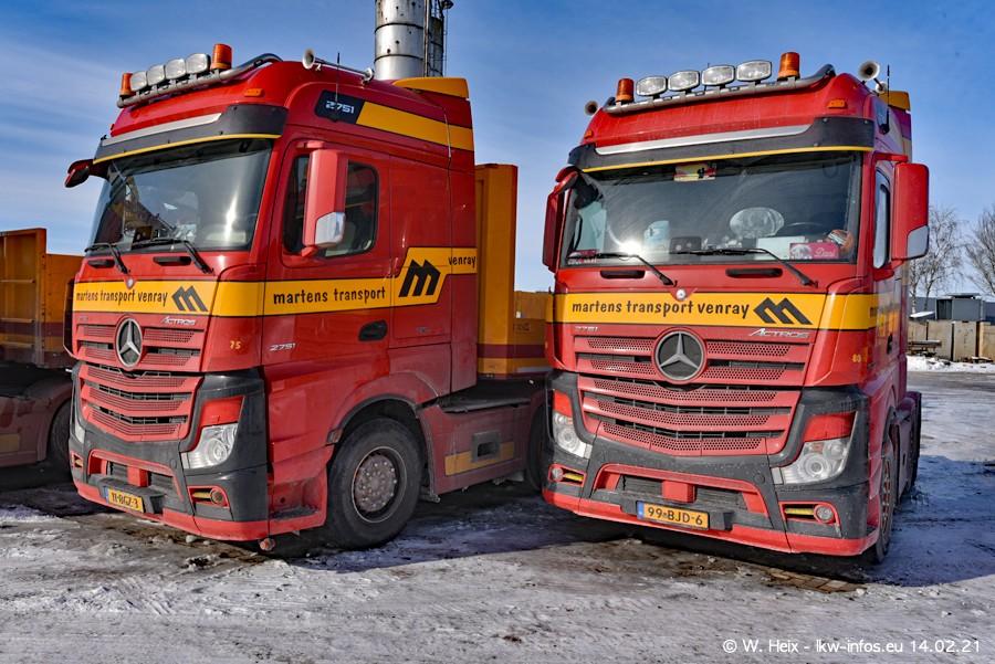 20210214-Martens-Venray-00176.jpg