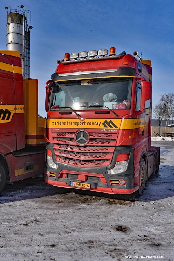 20210214-Martens-Venray-00177.jpg