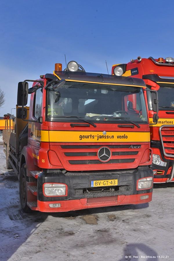 20210214-Martens-Venray-00186.jpg