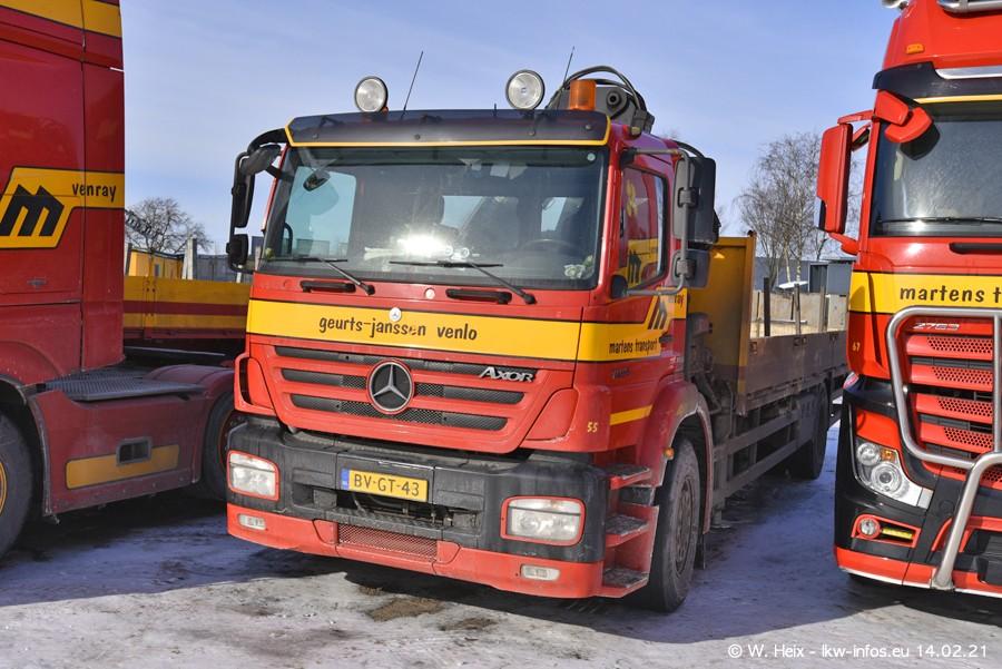 20210214-Martens-Venray-00189.jpg