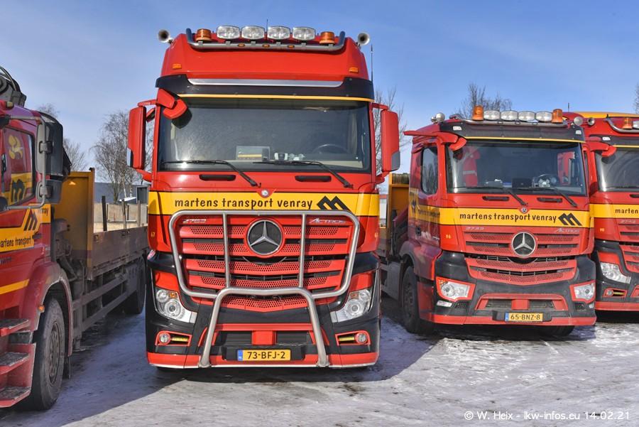 20210214-Martens-Venray-00190.jpg
