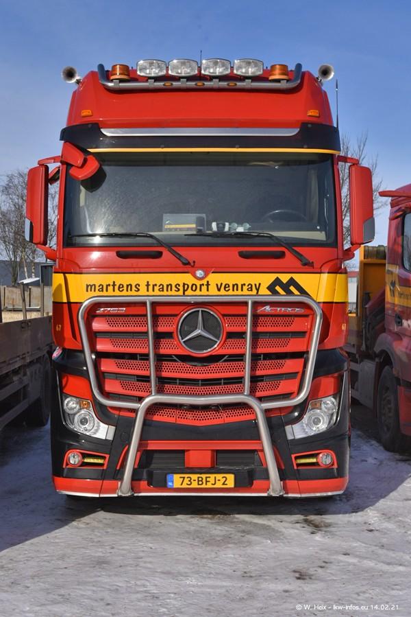 20210214-Martens-Venray-00191.jpg