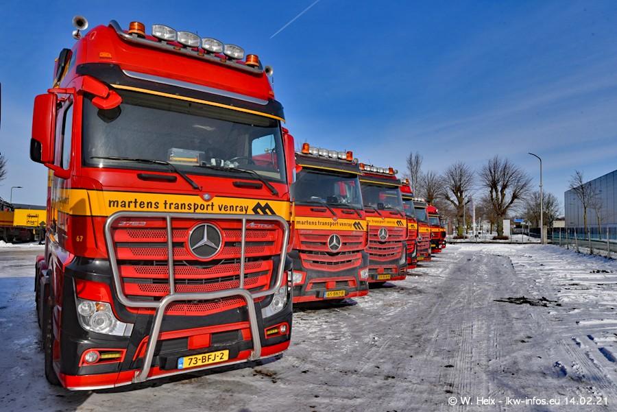 20210214-Martens-Venray-00194.jpg