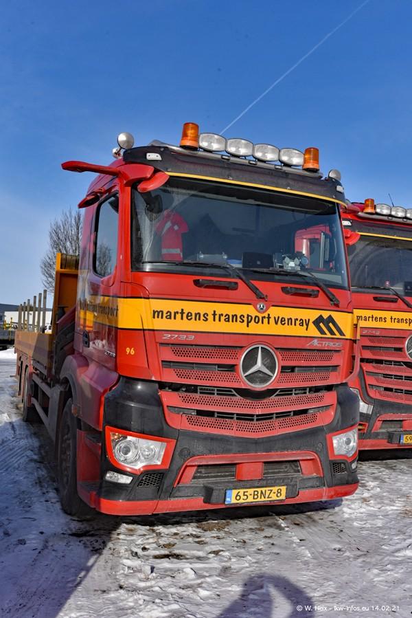 20210214-Martens-Venray-00201.jpg