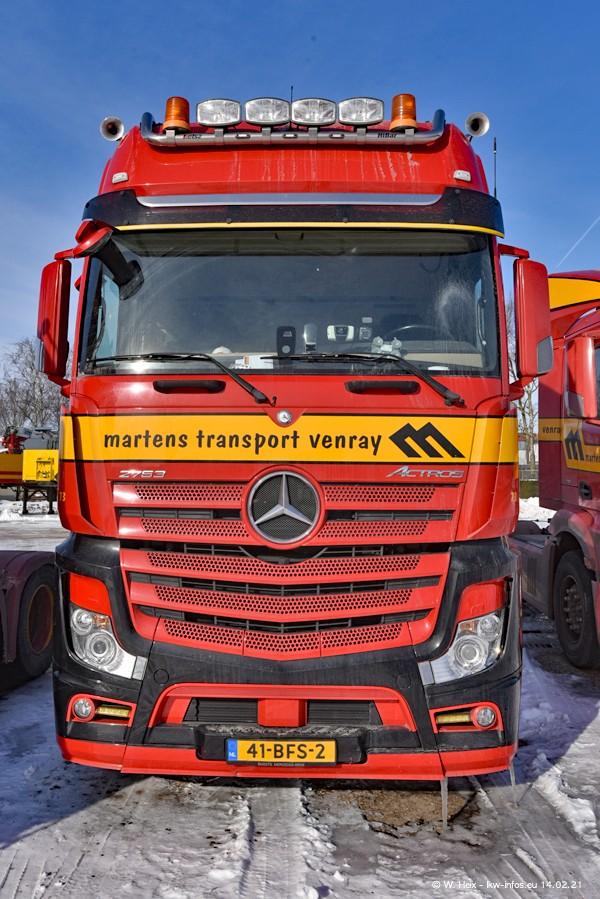 20210214-Martens-Venray-00212.jpg