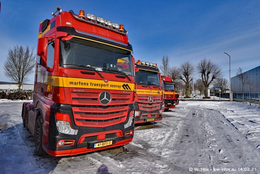 20210214-Martens-Venray-00213.jpg