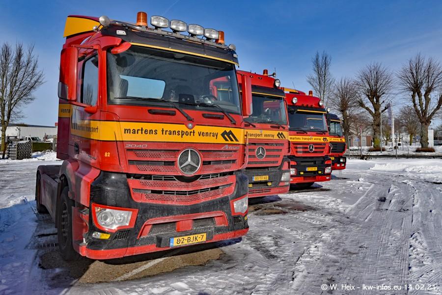 20210214-Martens-Venray-00218.jpg