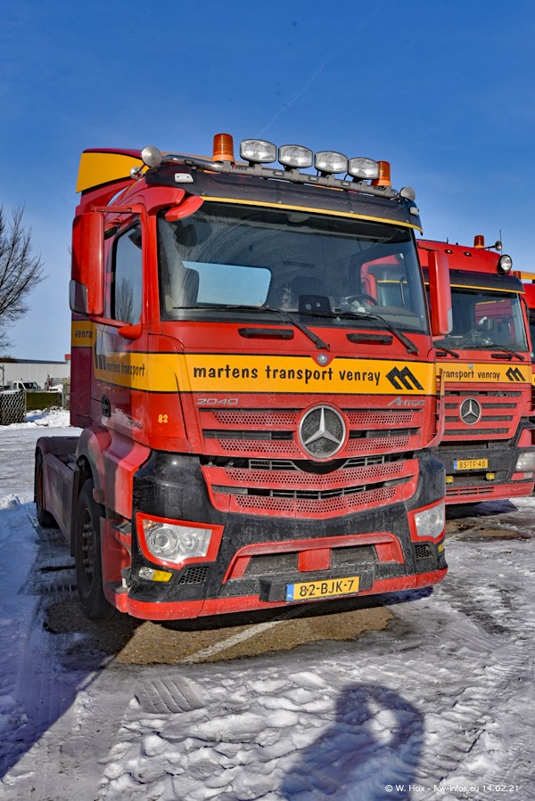 20210214-Martens-Venray-00219.jpg
