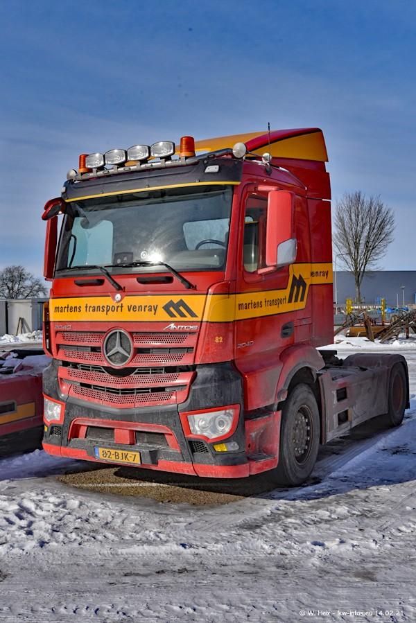 20210214-Martens-Venray-00222.jpg