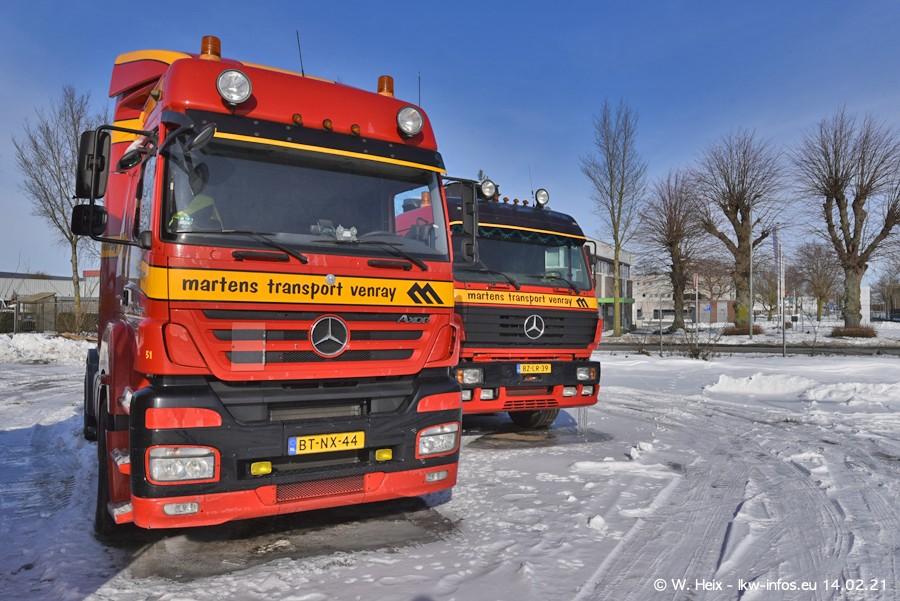 20210214-Martens-Venray-00229.jpg